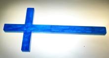 krzyż 45 cm